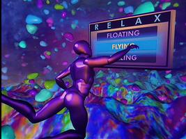 MN VR and HC - Oculus Rift Demos