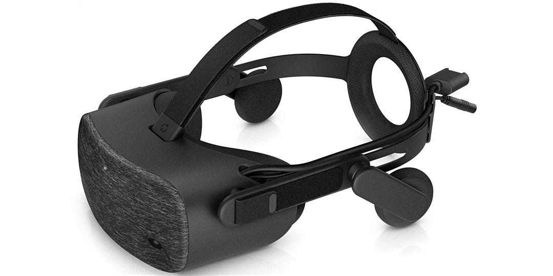 VR Demos