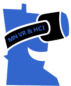 vr_and_hci-logo